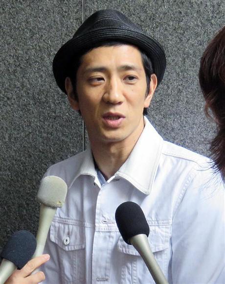 柴田英嗣の画像 p1_5
