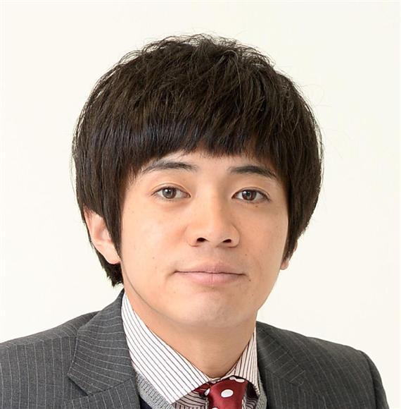 和田正人の画像 p1_8