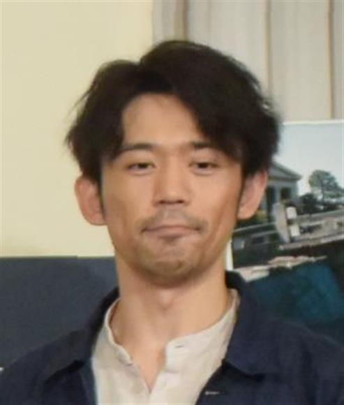 岡田義徳の画像 p1_28