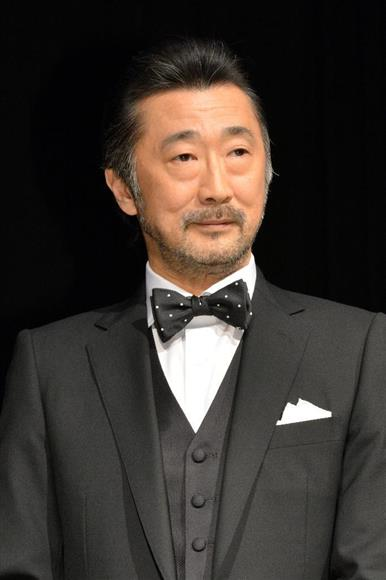 大塚明夫の画像 p1_14