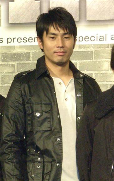 袴田吉彦の画像 p1_14