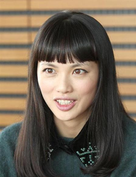 臼田あさ美の画像 p1_9