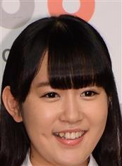 HKT多田愛佳が4月でグループ卒業「女優という夢に向かって頑張りたい」