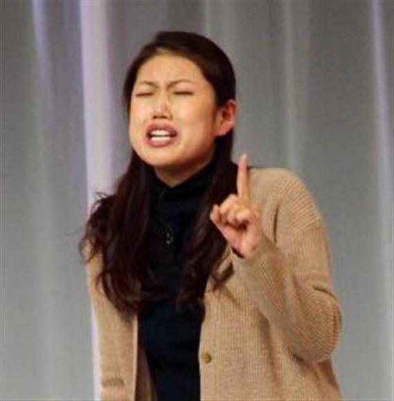 横澤夏子の画像 p1_35