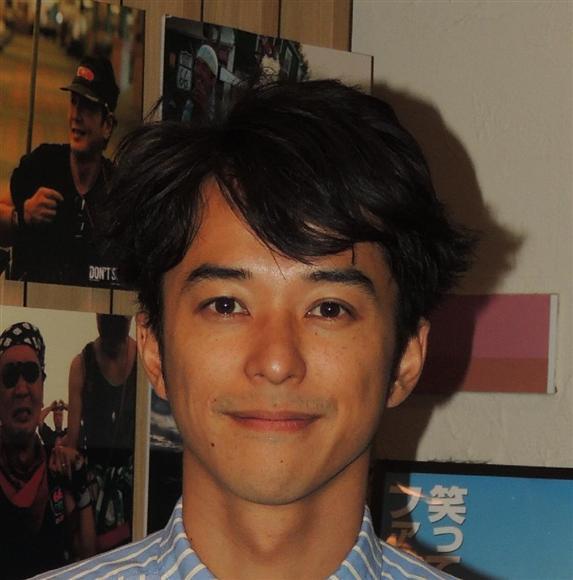 小橋賢児の画像 p1_30
