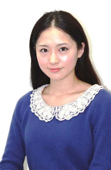 笹本玲奈の画像 p1_24