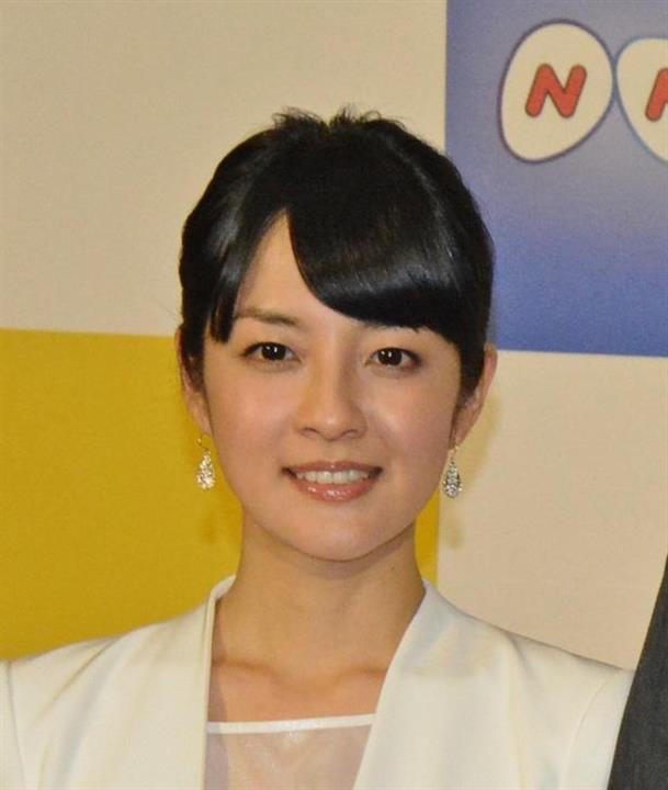 鈴木奈穂子の画像 p1_40