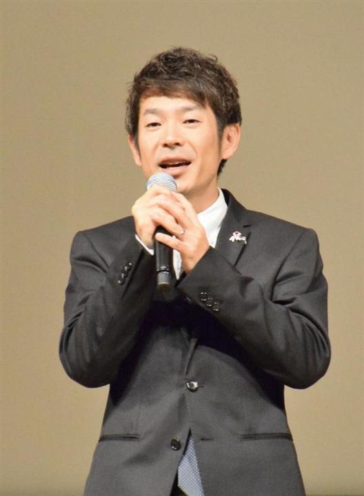 清水健 (アナウンサー)の画像 p1_25