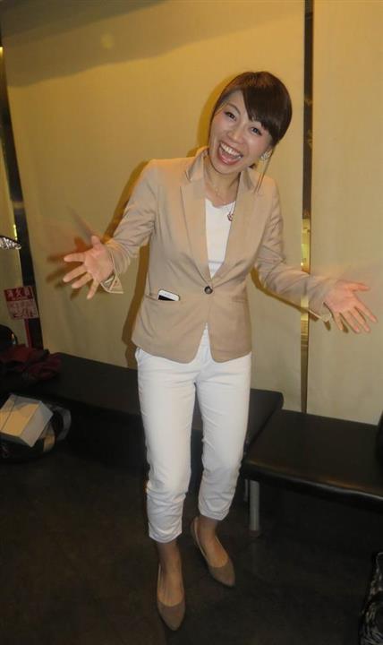 小林アナの画像 p1_33