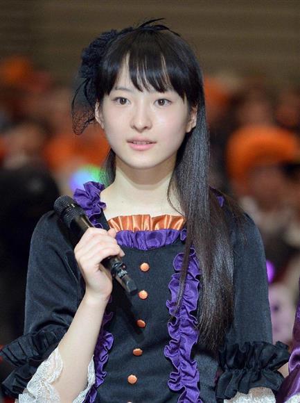 松野莉奈の画像 p1_19
