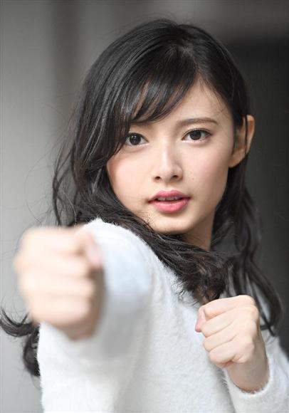 青島心 (モデル)の画像 p1_22