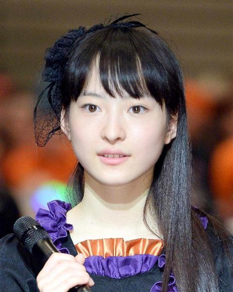 松野莉奈の画像 p1_33