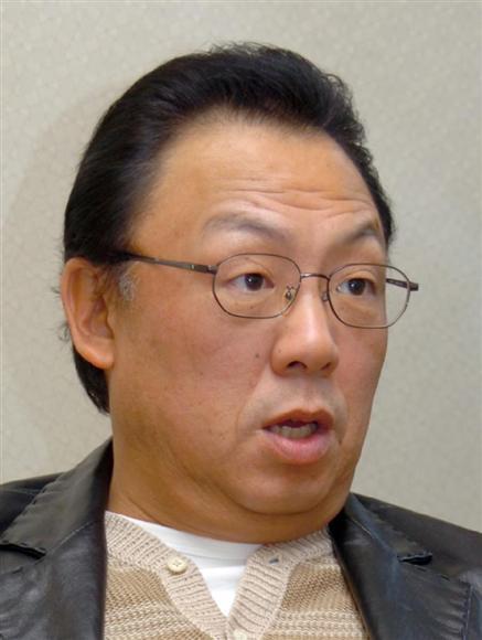梅沢富美男の画像 p1_15