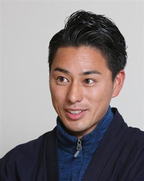 木村拓也 (アナウンサー)の画像 p1_22