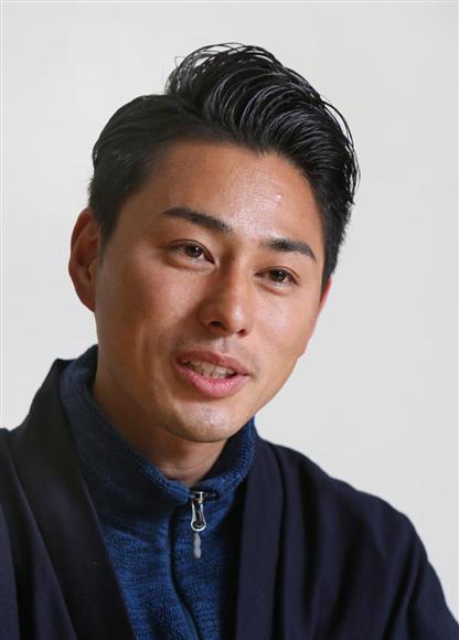 木村拓也の画像 p1_16