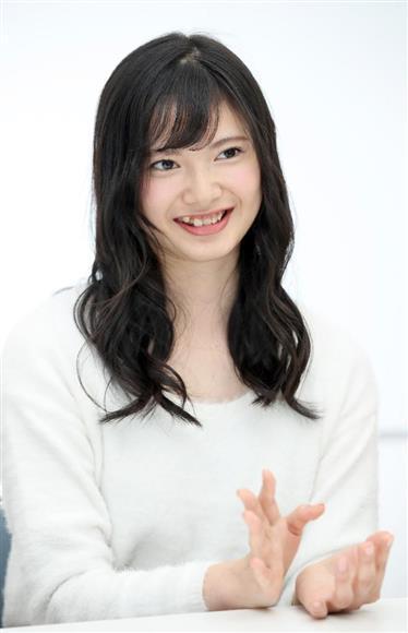 青島心 (モデル)の画像 p1_8