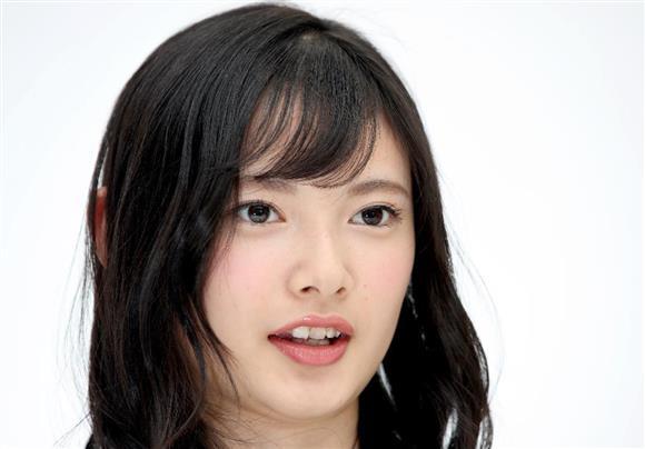 青島心 (モデル)の画像 p1_9