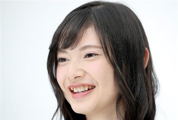 青島心 (モデル)の画像 p1_6