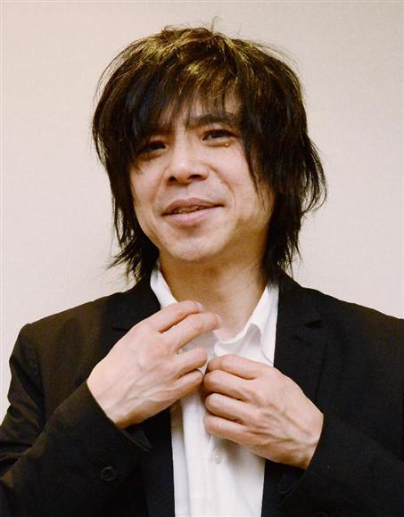 宮本浩次 (エレファントカシマシ)の画像 p1_28