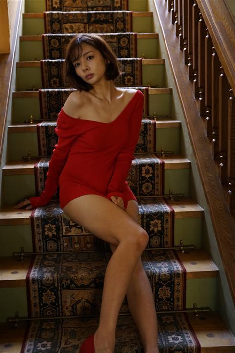 岡田紗佳の画像 p1_28