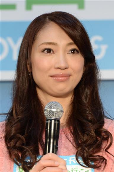 飯田圭織の画像 p1_22