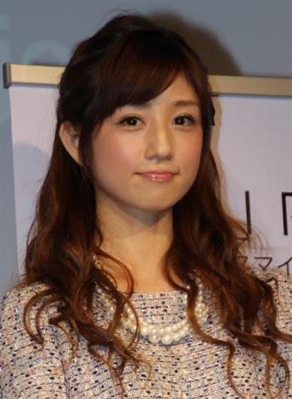 小倉優子の画像 p1_35