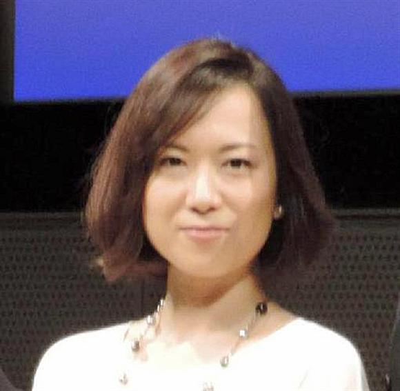 和久井映見の画像 p1_27