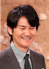 松本人志、南原清隆と食事会で語り合う コンビ同士で「年1ぐらいで番組したい」