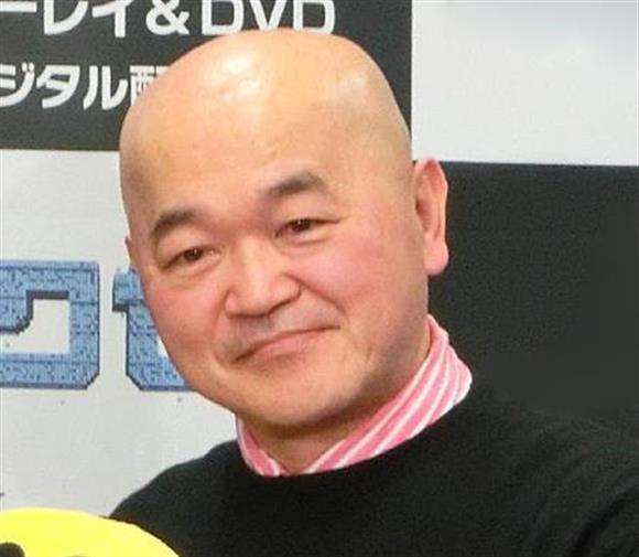高橋名人の画像 p1_6