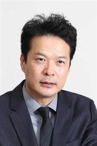 田中哲司の画像 p1_20