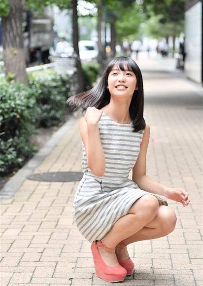 駒井蓮の画像 p1_16