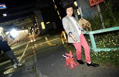 桑田佳祐、15年ぶり5大ドームツアー!ソロ2度目は史上初