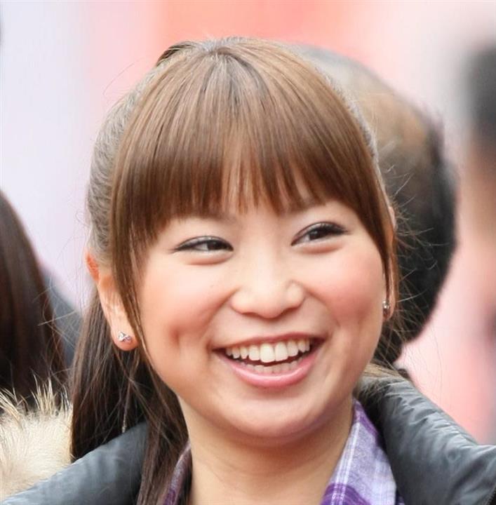 佐藤弥生、第2子男児出産を報告 ...