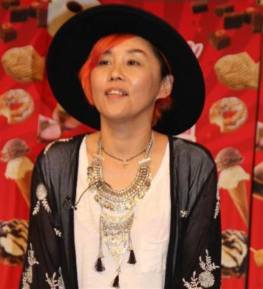 野沢直子の画像 p1_3