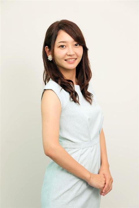 竹崎由佳の画像 p1_32