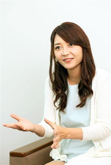 竹崎由佳の画像 p1_20