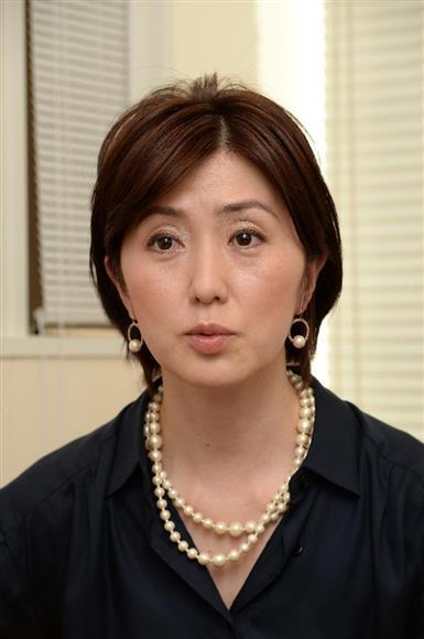 佐々木恭子の画像 p1_22