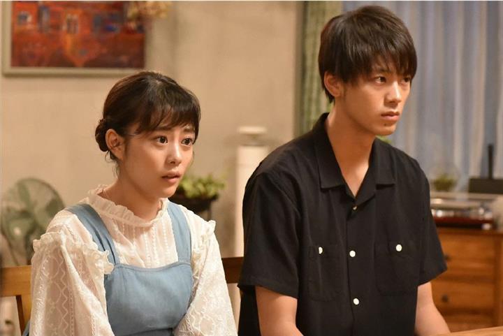 注目は武井咲、渡辺直美、松岡茉優 目が離せない「過保護の