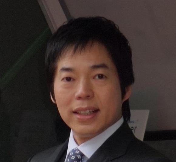 今田耕司の画像 p1_9