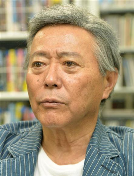 小倉智昭の画像 p1_1