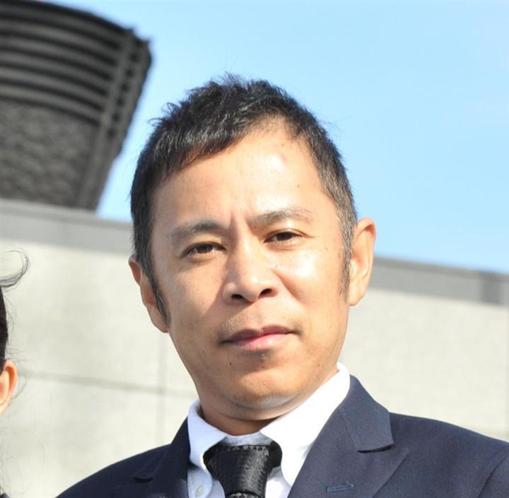 岡村隆史の画像 p1_27