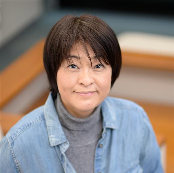 河合美智子の画像 p1_19