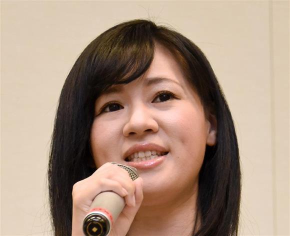 """阪神タイガース17-571 """"挑む""""2位からCS突破 [無断転載禁止]©2ch.netYouTube動画>6本 ->画像>471枚"""