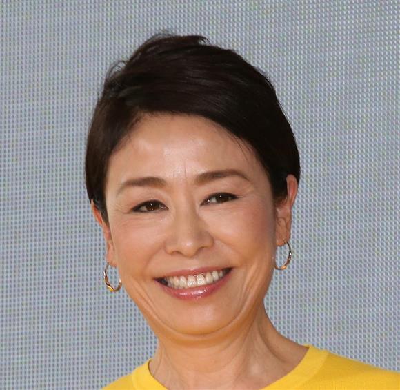 安藤優子の画像 p1_33