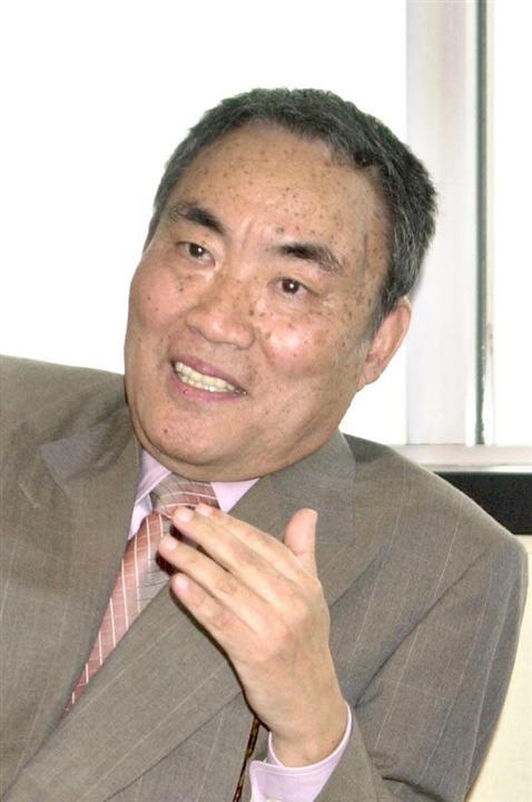福山雅治、徳永英明、斉藤和義…...
