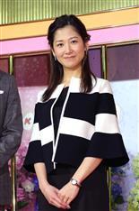 NHK・桑子アナは大の音楽好き いつか聴きたい楽器の腕前 芸能ショナイ業務話