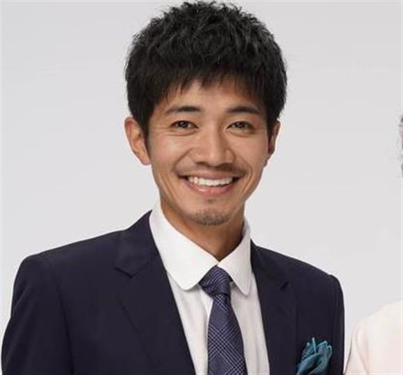 和田正人の画像 p1_28