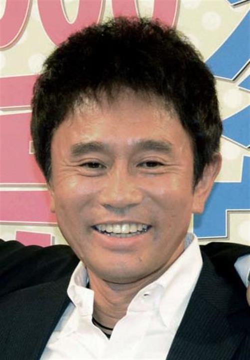 浜田雅功の画像 p1_16