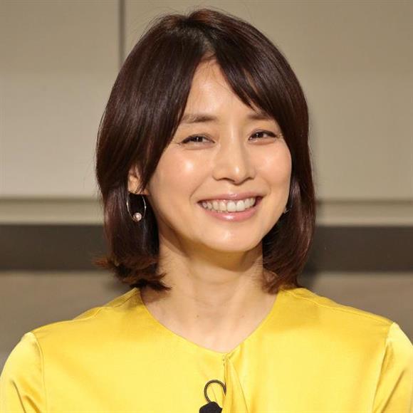 石田ゆり子の画像 p1_31