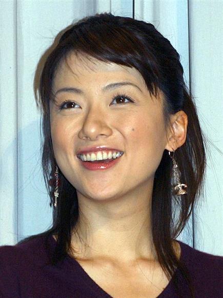 梅津弥英子の画像 p1_9